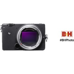 Functions Comparable to Pro Cinema Cameras found on Bargain Bro from  for $85