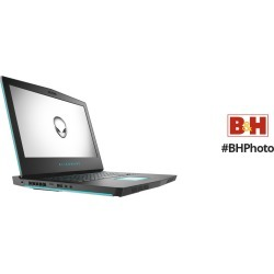 "Dell 15.6"" Alienware 15 R4 Notebook AW15R4-7736SLV B&H found on Bargain Bro from  for $1099"