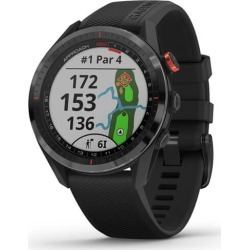 Black Ceramic Bezel with Black Silicone Band found on Bargain Bro from  for $499.99