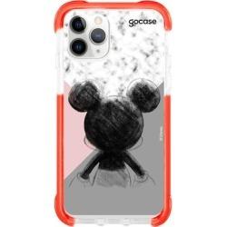 Capa Anti Impacto Pro Citrus iPhone 11 Pro Max - Mickey Tricolor found on Bargain Bro Philippines from giuliana flores BR for $63.66