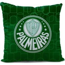 Almofada Palmeiras Sude found on Bargain Bro Philippines from giuliana flores BR for $26.91