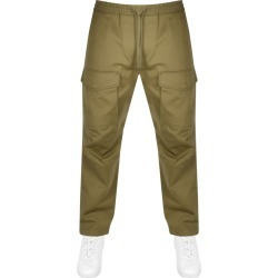 Edwin Manouvre Joggers Green found on MODAPINS from Mainline Menswear Australia for USD $153.54
