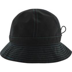 Paul Smith Logo Bucket Hat Black found on Bargain Bro India from Mainline Menswear Australia for $65.01