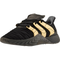 Adidas Sobakov Boost Trainers Black found on Bargain Bro UK from Mainline Menswear