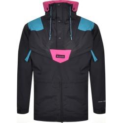 Columbia Monashee Pullover Jacket Black found on Bargain Bro UK from Mainline Menswear