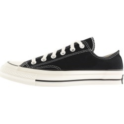 Converse Chuck Taylor All Star 70 Trainers Black found on Bargain Bro UK from Mainline Menswear