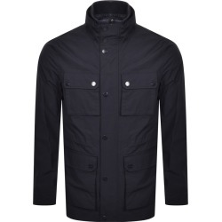 Michael Kors 3 In 1 Jacket Navy found on Bargain Bro UK from Mainline Menswear