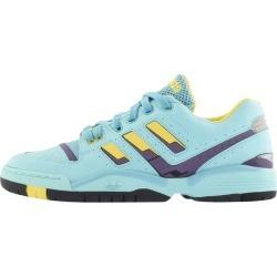 adidas Originals Torsion Comp Shoes Blue found on Bargain Bro UK from Mainline Menswear