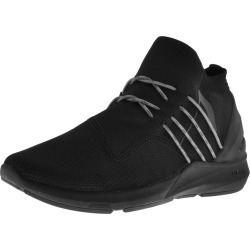 Arkk Copenhagen Spyqon HX1 Trainers Black found on MODAPINS from Mainline Menswear Australia for USD $179.14
