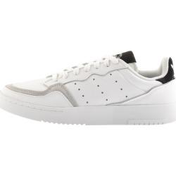 adidas Originals Supercourt Trainers White found on Bargain Bro UK from Mainline Menswear