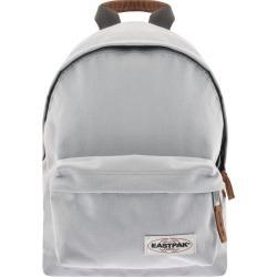 Eastpak Orbit Backpack Grey found on MODAPINS from Mainline Menswear Australia for USD $68.10