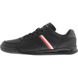 Tommy Hilfiger Iconic Lightweight Trainers Black found on Bargain Bro UK from Mainline Menswear