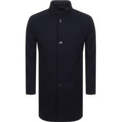 BOSS HUGO BOSS Shanty1 Jacket Navy found on Bargain Bro UK from Mainline Menswear