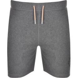 Diesel Pan Shorts Grey found on Bargain Bro UK from Mainline Menswear