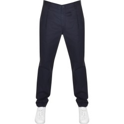Michael Kors Paper Pop Trousers In Navy found on Bargain Bro UK from Mainline Menswear