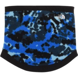 The North Face Denali Gaiter Scarf Blue found on Bargain Bro India from Mainline Menswear Australia for $35.10