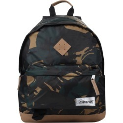 Eastpak Wyoming Backpack Brown found on MODAPINS from Mainline Menswear Australia for USD $95.33