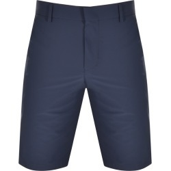 BOSS Keen Shorts Navy found on Bargain Bro UK from Mainline Menswear