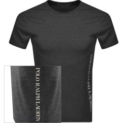 Ralph Lauren Loungewear T Shirt Grey found on Bargain Bro UK from Mainline Menswear