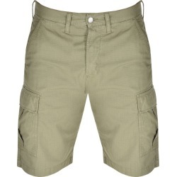Edwin 45 Combat Shorts Green found on MODAPINS from Mainline Menswear Australia for USD $104.69