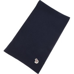 PS By Paul Smith Zebra Knit Scarf Navy found on Bargain Bro India from Mainline Menswear Australia for $130.01