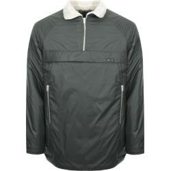 Peak Performance X Nigel Cabourn Smock Jacket found on Bargain Bro UK from Mainline Menswear