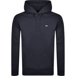 Tommy Jeans Classics Pullover Hoodie Navy found on Bargain Bro UK from Mainline Menswear