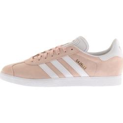 adidas Originals Gazelle Trainers Pink found on Bargain Bro UK from Mainline Menswear