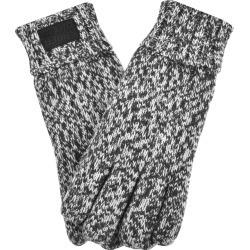 Superdry Stockholm Logo Gloves Grey found on Bargain Bro India from Mainline Menswear Australia for $22.10