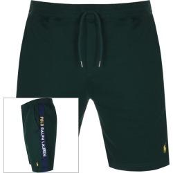 Ralph Lauren Interlock Tape Shorts Green found on Bargain Bro UK from Mainline Menswear