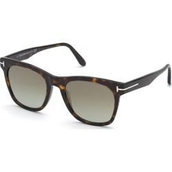 Tom Ford FT0833 Sunglasses Brown found on Bargain Bro UK from Mainline Menswear