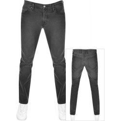 Michael Kors Parker Stretch Slim Fit Jeans Grey found on Bargain Bro UK from Mainline Menswear