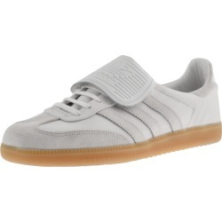 Adidas Originals Samba Recon LT Trainers White found on Bargain Bro from Mainline Menswear for £75