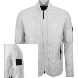 Peak Performance X7 Liner Jacket found on Bargain Bro UK from Mainline Menswear