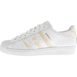 adidas Originals Superstar Trainers White found on Bargain Bro UK from Mainline Menswear
