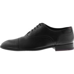 Ted Baker Cirass Oxford Shoes Black found on Bargain Bro UK from Mainline Menswear