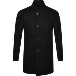 BOSS Slim Fit Shanty Jacket Black found on Bargain Bro UK from Mainline Menswear