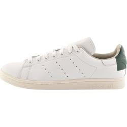 Adidas Originals Stan Smith Trainers White found on Bargain Bro UK from Mainline Menswear