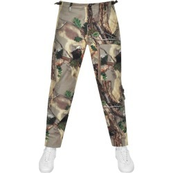 Billionaire Boys Club Tree Cargo Trousers Beige found on Bargain Bro UK from Mainline Menswear