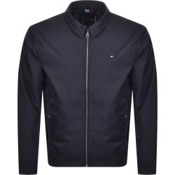 Tommy Hilfiger Ivy Jacket Navy found on Bargain Bro from Mainline Menswear for £153