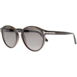 Tom Ford Ian Sunglasses Brown found on Bargain Bro UK from Mainline Menswear
