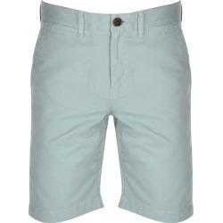 Superdry International Chino Shorts Green found on Bargain Bro UK from Mainline Menswear