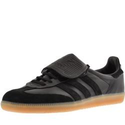 Adidas Originals Samba Recon LT Trainers Black found on Bargain Bro UK from Mainline Menswear