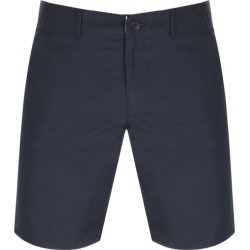 Farah Vintage Hawk Chino Shorts Navy found on MODAPINS from Mainline Menswear Australia for USD $69.56