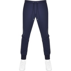 Michael Kors Nylon Yoke Joggers Navy found on Bargain Bro UK from Mainline Menswear
