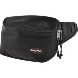 Eastpak Springer Bane Waist Bag Black found on MODAPINS from Mainline Menswear Australia for USD $38.25