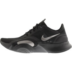 Nike Training Superrep Go Trainers Black found on Bargain Bro UK from Mainline Menswear