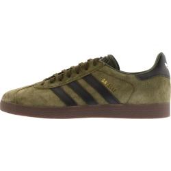 adidas Originals Gazelle Trainers Green found on Bargain Bro UK from Mainline Menswear