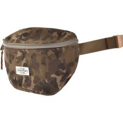 Eastpak Springer Waist Bag Green found on MODAPINS from Mainline Menswear Australia for USD $38.25