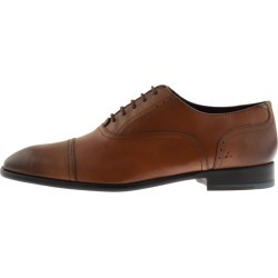 Ted Baker Cirass Oxford Shoes Brown found on Bargain Bro UK from Mainline Menswear